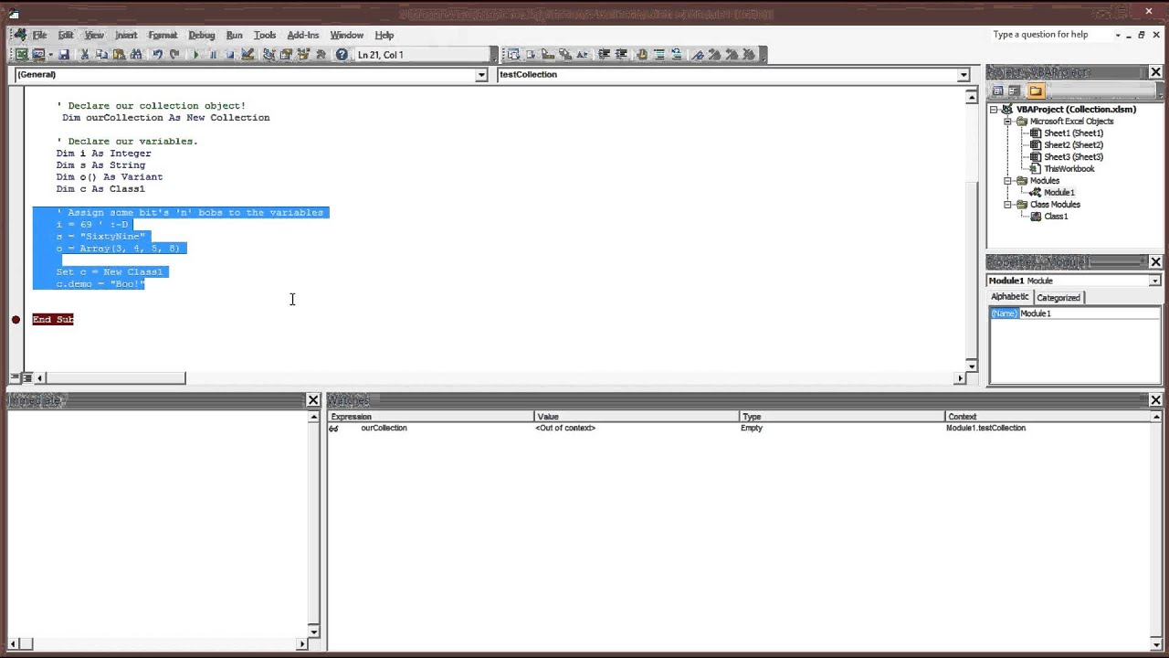 Excel 2013 vba objects excel vba get data from another workbook