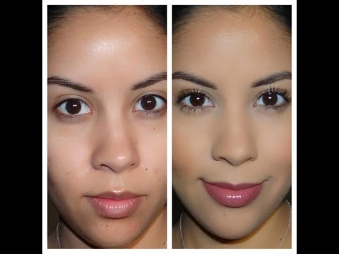 Foundation to cover Acne Scars!!