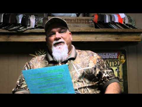 Browse: Home Search for John Godwin Duck Dynasty Facebook