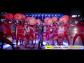 Raja Di Raja Full Song Zoom Movie Ganesh Radhika