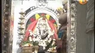 Newsfirst Lunch time Shakthi TV 1PM 30th JULY 2014