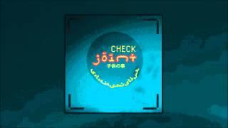 Soto Asa - Check Joint (2013) [TRABAJO COMPLETO]