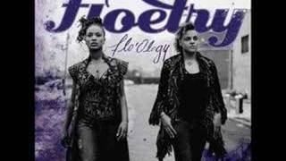 Watch Floetry I