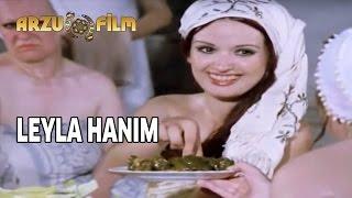 Tosun Paşa - Leyla Hanım