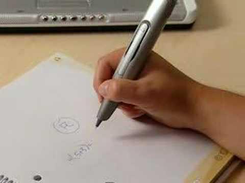 Fly pen homework help
