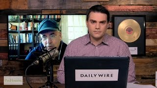 The Ben Shapiro Show Ep. 281 - Susan Rice Is Under Serious Fire -- And She Should Be