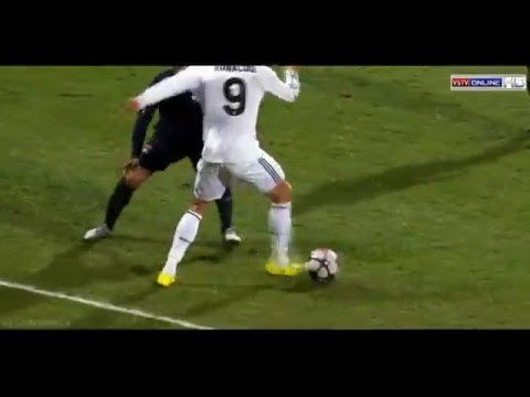 Cristiano Ronaldo - He Made It _ Skills,Goals,Ability _ 720p_(HD).avi