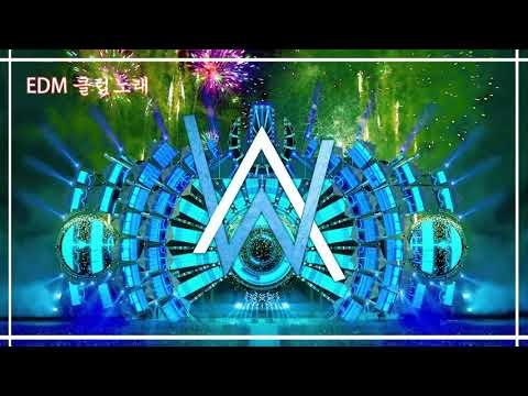 Download Alan Walker Remix 2019♫ EDM 클럽노래신나는 댄스곡모음연속재생♫ 2019년 최신클럽음악 신나게 들어보자♬ Mp4 baru