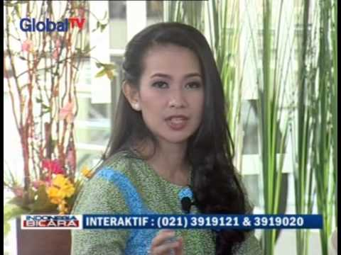 Rhesus Negatif Indonesia on Indonesia Bicara
