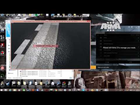 PCSX2 Portable Emulator Tutorial 100% working and easy and LIGITAMENT  NO TIME WASTING
