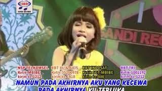 Download lagu Tasya - Mengejar Badai ( )