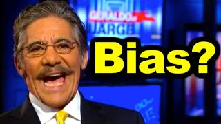 Fox News Bias on Health Law Constitutionality?