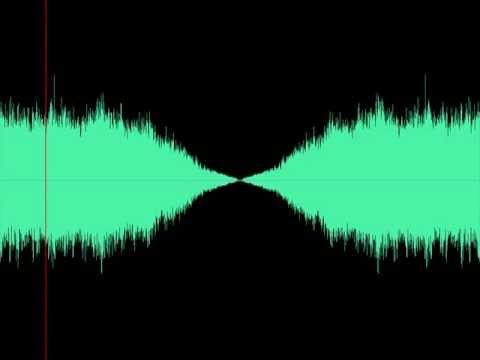 Metallica - Blackened Intro (reversed & normal)