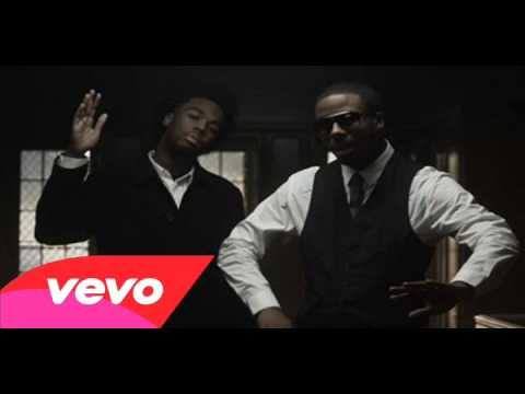 Gas Pedal - Sage The Gemini Ft Iamsu ( Remake ) video