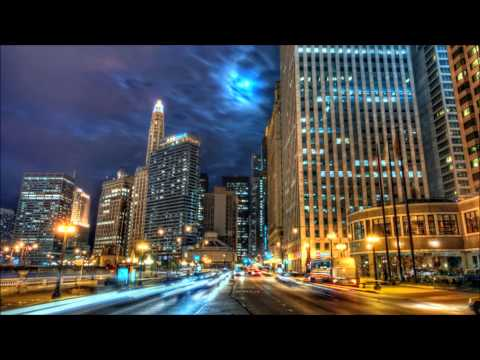 Smooth Jazz Chill Out Lounge 2009 [HD]