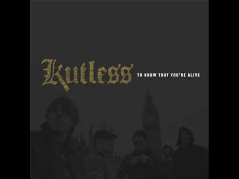 Kutless - Overcoming Me