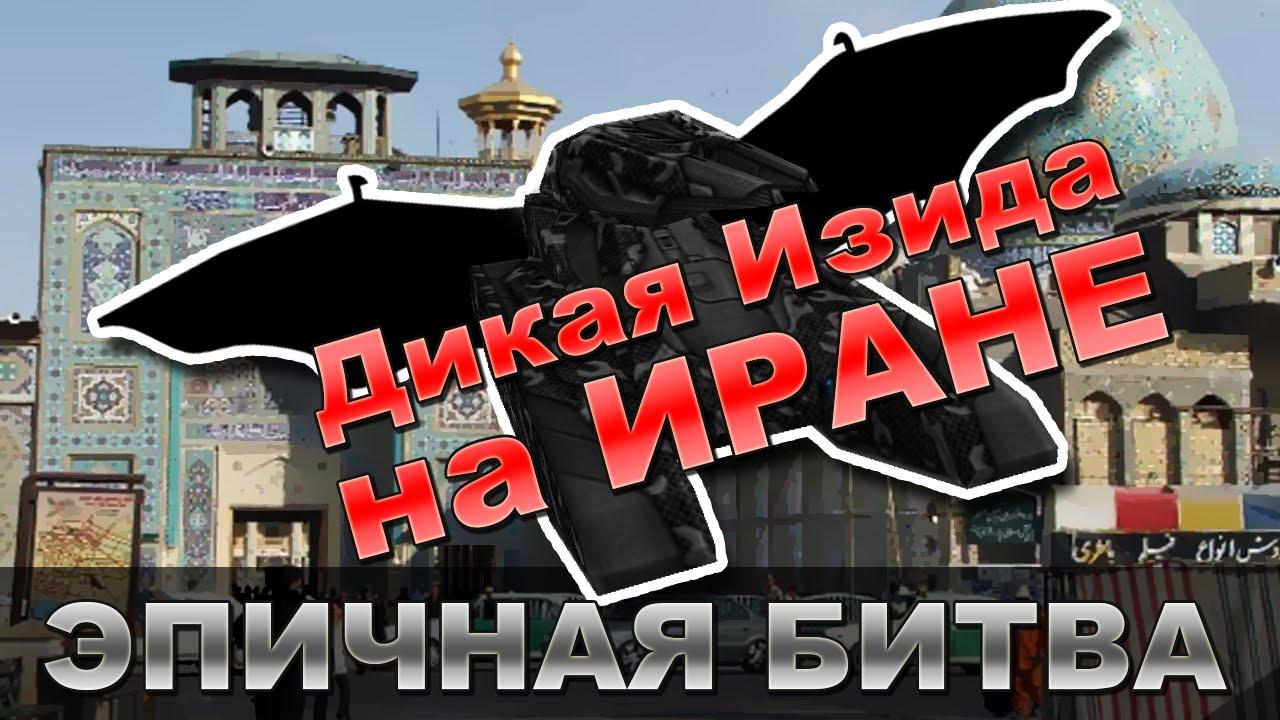 Строительных новости россии