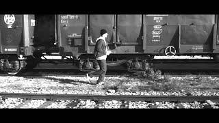 Mon Garcon (Marco Grabber Remix)