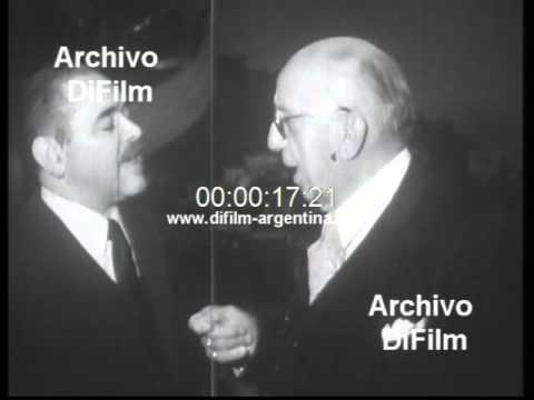 DiFilm - Aniversario casa de electrodomesticos Prono SA 1972