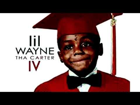 Lil Wayne- John [the Carter Lv] video