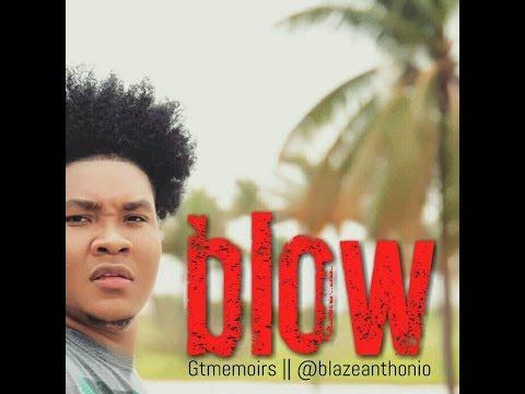 Horn vs Blow - Mix by Selector Seaon thumbnail