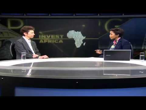 The economic & political impact of terrorism in Africa