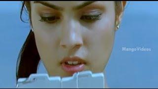 Tuneega Tuneega Full Movie - Part 6/12 - Sumanth Ashwin, Rhea Chakraborty, Prabhu