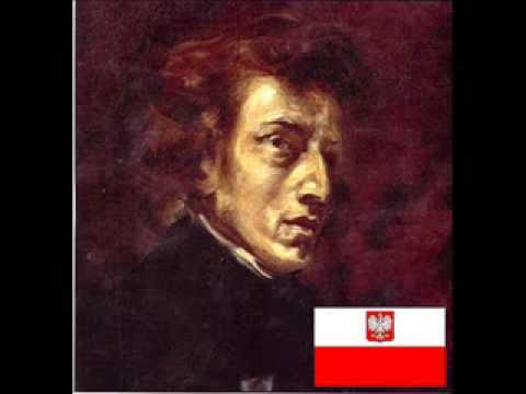 Tamas Vasary-F. Chopin:Polonaise As-Dur Op 53