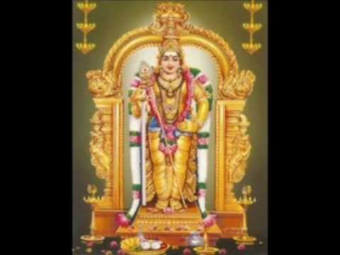 Om Sri Namasivaya Urumi Melam - Murugan Song - Master By Arul Mani video