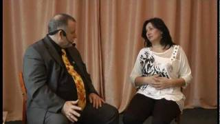 Ричард Коннер - Юмор в Коучинге - Веселые Метафоры