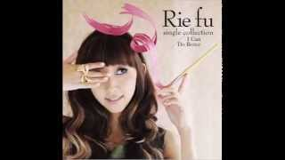 Watch Rie Fu Decay video
