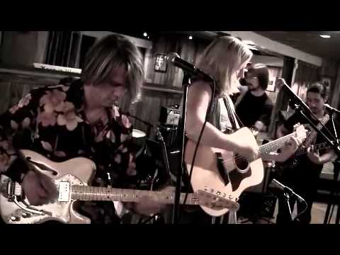 Terrapin Crossroads Band, Red Rockin Chair, TXR, 8-4-13