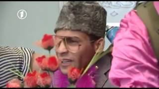 Comedy Clip of Doodkash about Teacher's Day