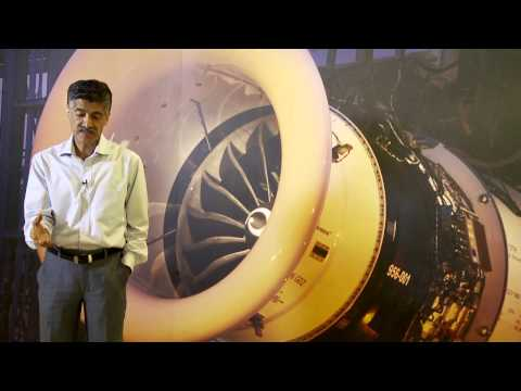 Company Culture - Engineering Innovation at GE India