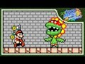 Boss Battle (8-BIT) - Super Mario Sunshine