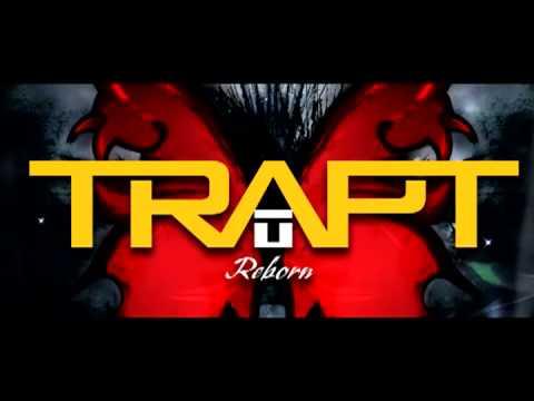 Trapt - Avelyn
