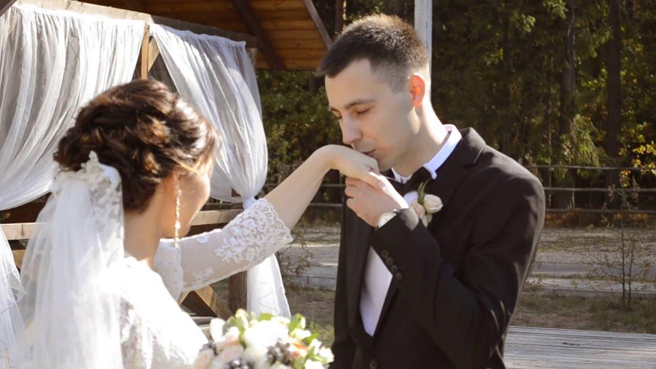 Jason vopni wedding
