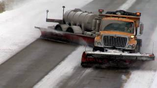 TowPlow Action Missouri
