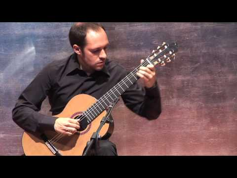 Jose Ardevol - Sonata I Preludio