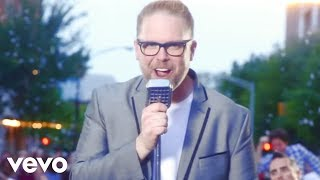 Watch Mercyme Shake video