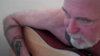 Watch Bob Dylan Broke Down Engine video