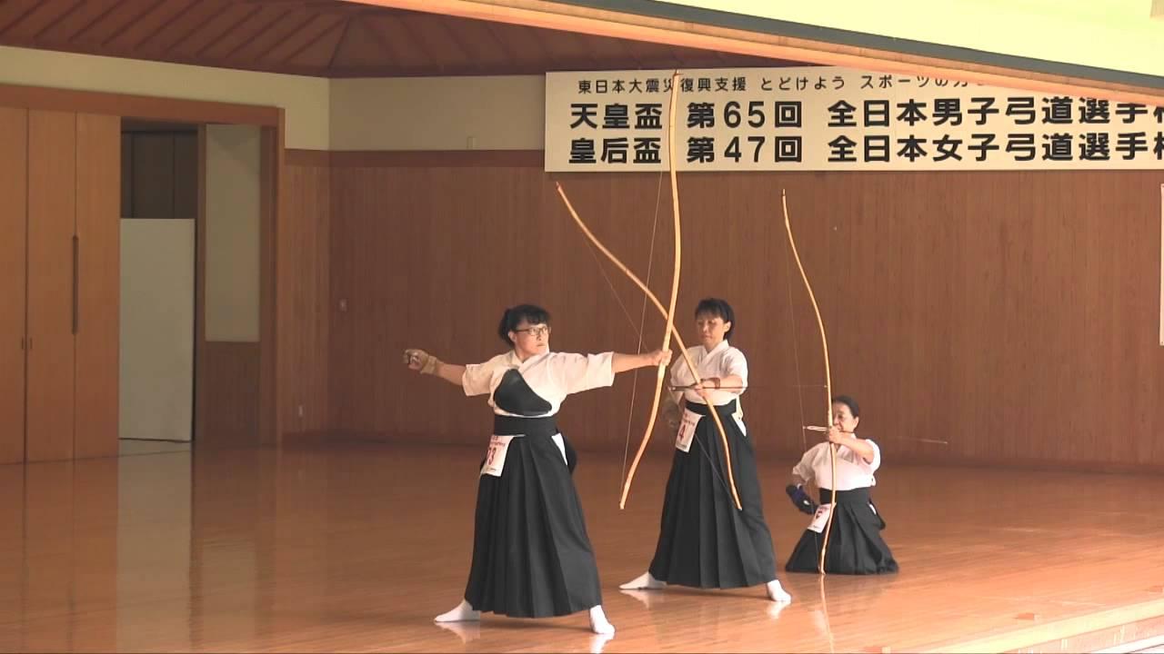 弓道の画像 p1_37