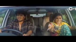 Tere Naal Love Ho Gaya Movie Review