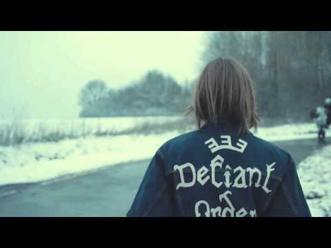 Thumbnail of video Birdy Nam Nam - Defiant Order [Official Video]