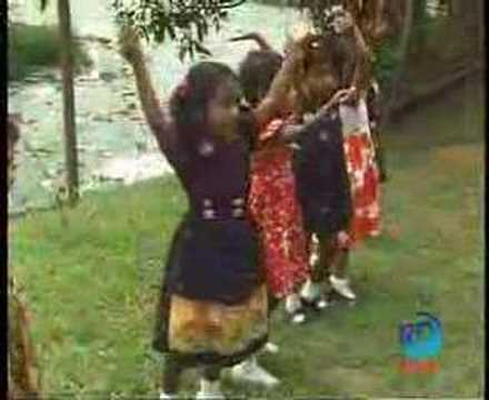 Sinhala Baby Song video
