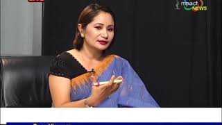 SURGICAL ONCOLOGY Cancer Surgery On Impact Health Link 25 June 2018
