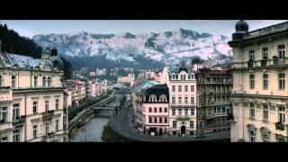 download lagu Last Holiday - Trailer gratis