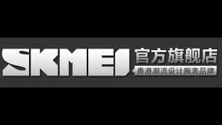 Chinese Skmei Watch - COMPANY OVERVIEW