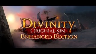Divinity Original Sin E.E. Everything in Cyseal on your first pass through.