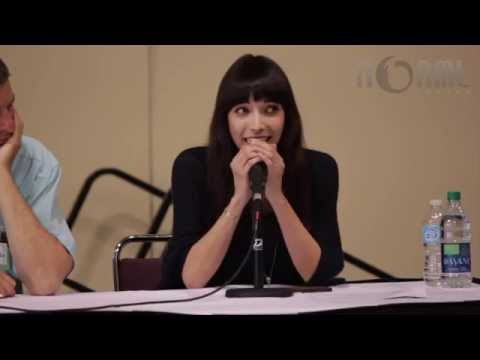 Legalization Template [Part 1] - Jodie Emery, Kirk Tousaw, Eugene Oscapella, Donald MacPherson